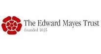 Edward Mayes Trust