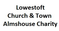 Lowestoft Church & Town Almshouse Charity