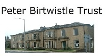Peter Birtwhistle Trust