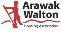 Arawak Walton