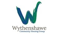 Wythenshawe Community Housing Group