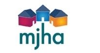 Manchester Jewish Housing Association
