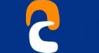client-logo-new-charter_0