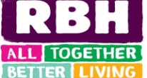 rochdale-borough-housing-logo