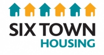 six_town_housing_logo_large_3