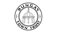 Bungay Town Trust