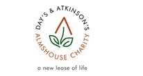 Days and Atkinson Almshouse Charity