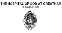 Hospital of God