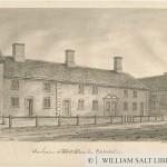 case-study-abbots-bromley-william-salt