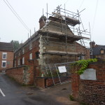 case-study-abbots-bromley-scaffolding