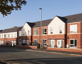 Hollyview Shared Ownership