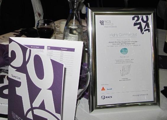 news-abbots-bromley-award