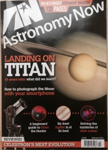 news-2015.01.26-astronomy-now-cover