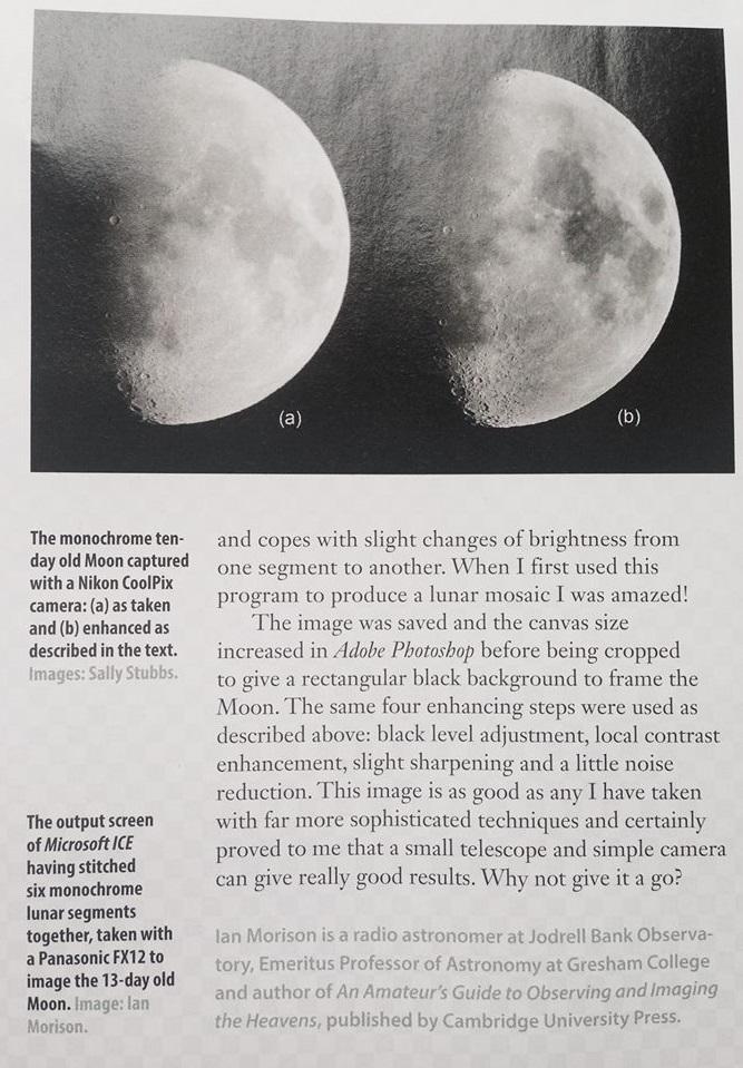 news-2015.01.26-astronomy-now-image