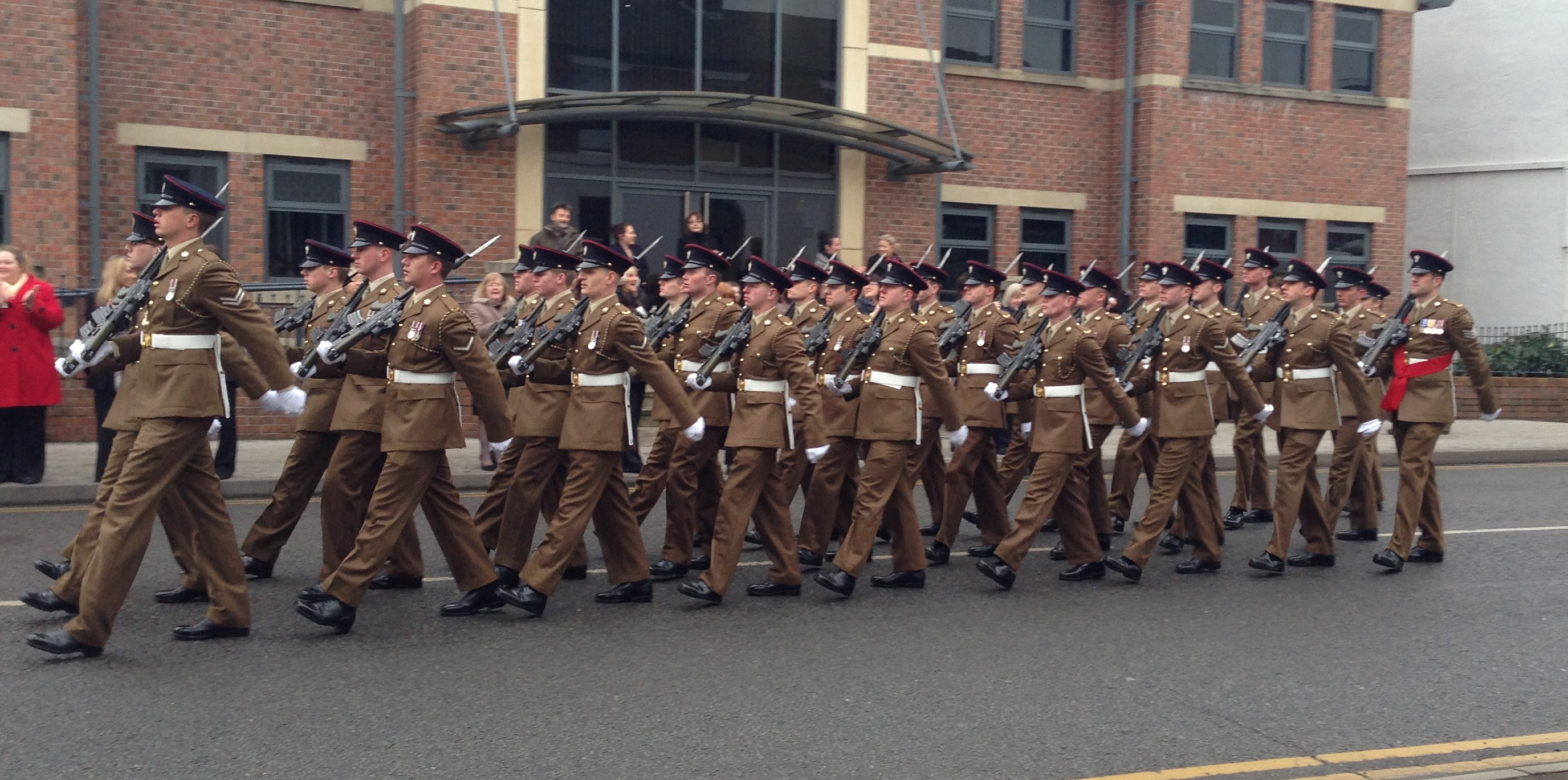 news.2015.01.23.mercian.regiment