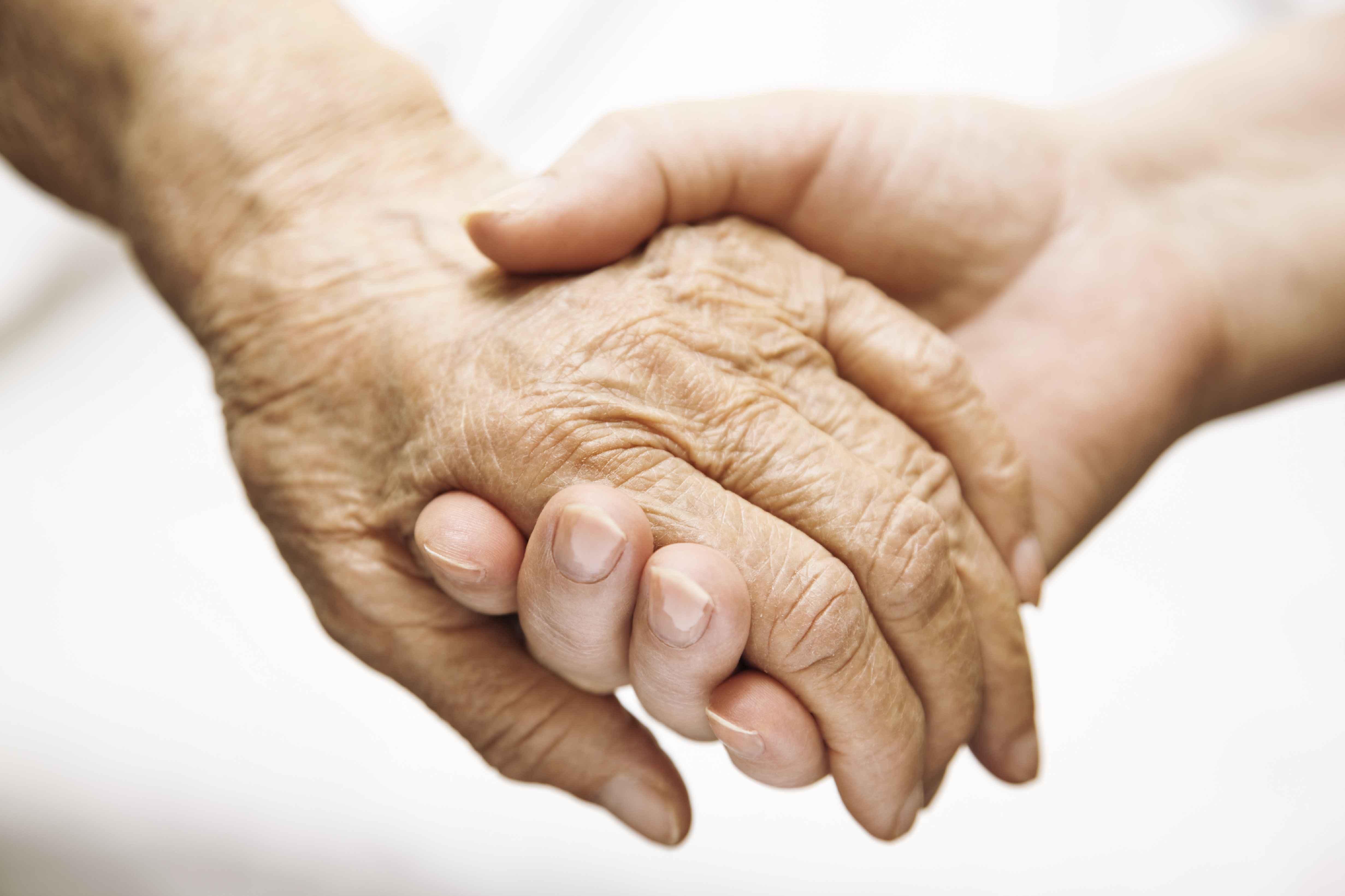news-extra-care-hands