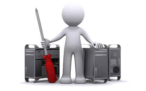 it-repairs-maintenance