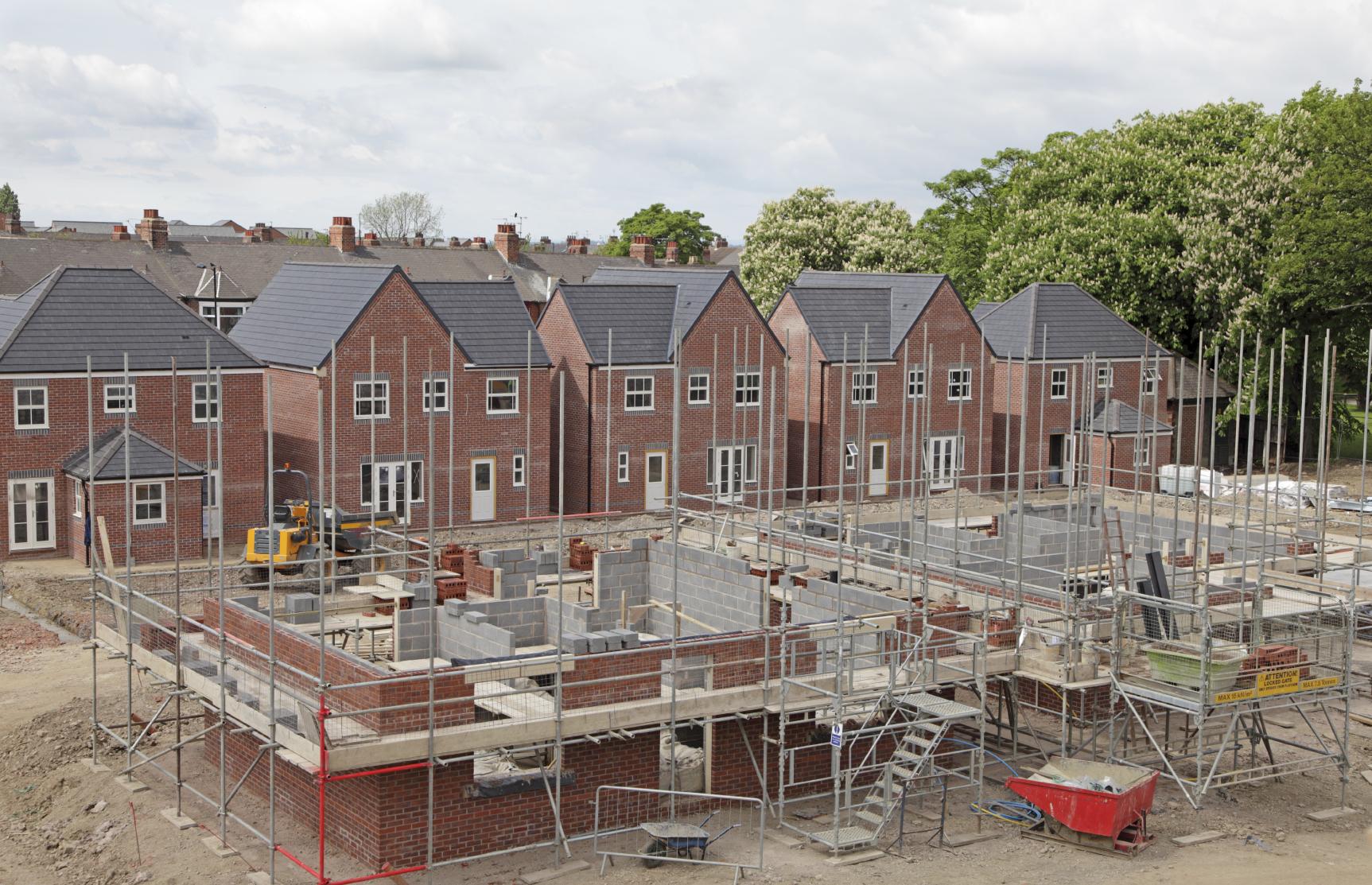 news-housing-development-design-and-regeneration